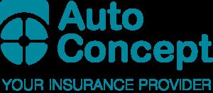 Alans Bil AutoConcept logo